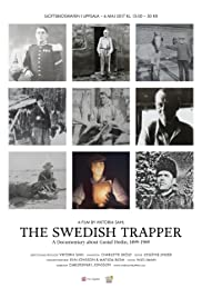The Swedish Trapper