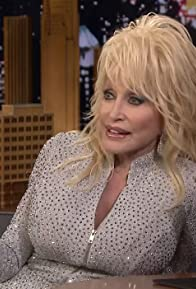 Primary photo for Dolly Parton/Nick Kroll