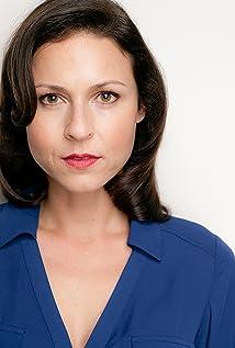 Vanessa Cloke Picture