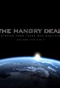 Primary photo for The Hangry Dead: The Biggest Instagram Movie Ever