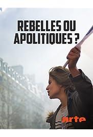 Rebellisch oder unpolitisch? Protestgeneration 2018