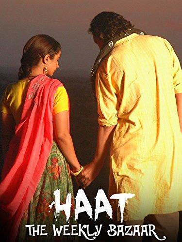 Haat-The Weekly Bazaar (2011)