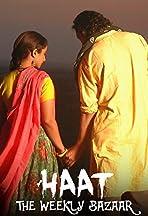 Haat - The Weekly Bazaar