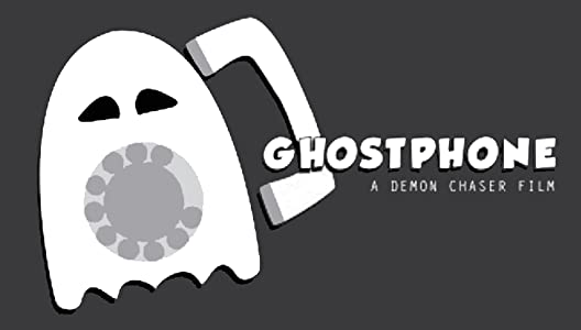 Mpeg4 adult movie downloads Ghost Phone [4K]
