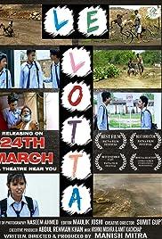 Le Lotta 2017 Hindi Movie JC WebRip 300mb 480p 1GB 720p 3GB 7GB 1080p