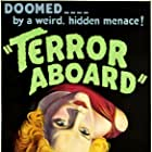Shirley Grey in Terror Aboard (1933)
