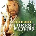 Chuck Norris in Forest Warrior (1996)