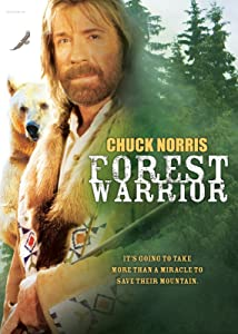 Watches online movies Forest Warrior [SATRip]