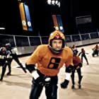 James Caan in Rollerball (1975)