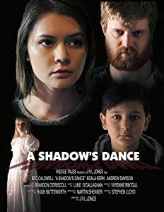 Watch online hollywood movie A Shadow's Dance [pixels]