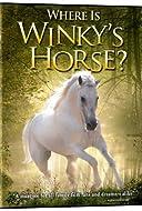 Winky will ein pferd online dating