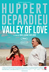 Primary photo for Valley of Love