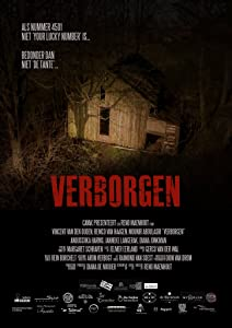 Verborgen telugu full movie download