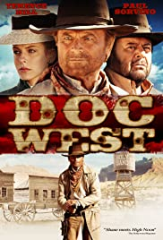 Doc West (2009) 1080p