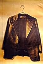 A Suit for Wedding