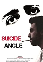 Suicide Angle