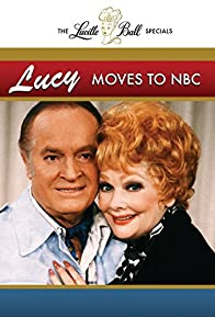 Primary photo for Lucy Moves to NBC
