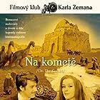 Na komete (1970)