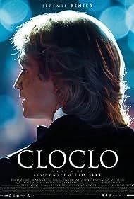 Jérémie Renier in Cloclo (2012)