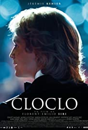 film cloclo 2012