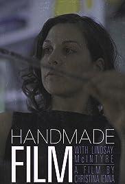 Handmade Film