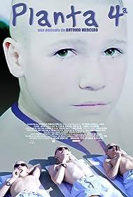 Planta 4ª (2003)