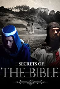 Primary photo for Secrets of the Bible