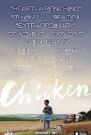 Chicken (2016) 1080p