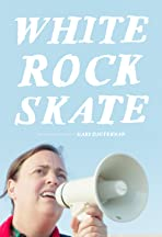 White Rock Skate