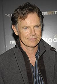 Primary photo for Bruce Greenwood