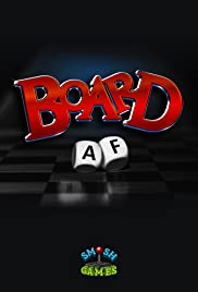 Board AF Poster
