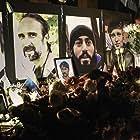 Generation Maidan: A Year of Revolution & War (2015)