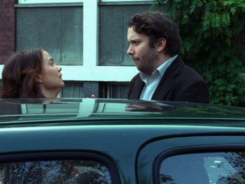 Christian Ulmen in Dr. Psycho - Die Bösen, die Bullen, meine Frau und ich (2007)