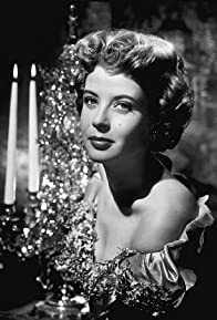 Primary photo for Gloria DeHaven