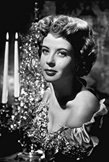 Gloria DeHaven Picture
