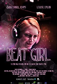 Primary photo for Beat Girl