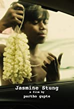 Jasmine Stung