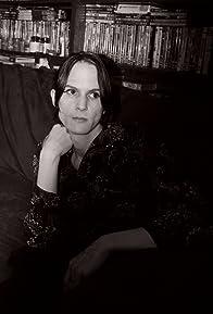 Primary photo for Selene Kapsaski