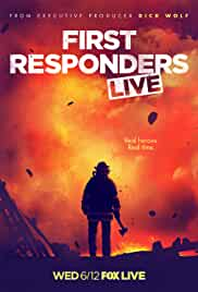 First Responders Live Season 1 Episode 4