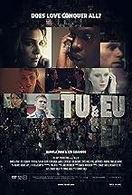 Primary image for Tu & Eu