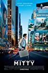 'The Secret Life of Walter Mitty' Comes to Blu-ray and DVD April 15th