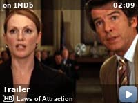 laws of attraction 2004 download