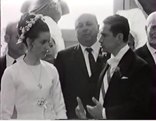 barbati din Sighișoara care cauta femei căsătorite din Alba Iulia