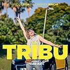 Marisol Aznar in La tribu (2018)