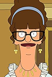 Bob S Burgers The Gayle Tales Tv Episode 2015 Imdb