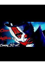 Clown Hysteria