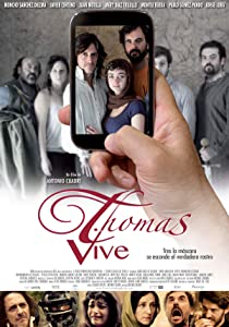 Top hollywood movies 2018 free download Thomas vive [iTunes]
