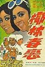 Tropicana Interlude (1969) Poster
