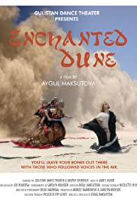 Primary photo for Enchanted Dune