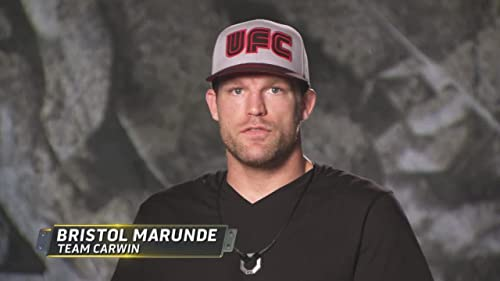 The Ultimate Fighter Fridays: What We Do